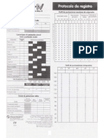 protocolo_de_registro_test__wisc-iv___manual_moderno_.pdf