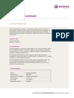 GPS-Safety-Summary-Sodium-Methylate.pdf