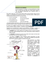 Ansiedad en los exámenes.pdf