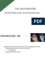 AR Clases Alumnos (1)