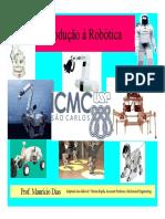 Intro 2 Robotics