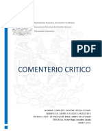 Ortega Deydeni u1act2 Comentario Critico.