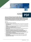 Manual Autodesk P&ID