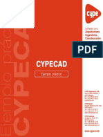 CYPECAD - Exemplo.pdf