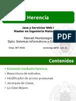 Herencia.pdf