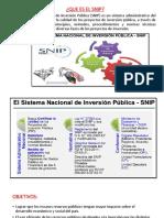 SNIP1