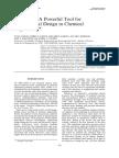 1655.pdf