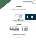 Proyecto de Aula - Derecho Comercial y Laboral - 2da Entrega Semana 5
