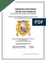 INFORME PREVIO N°01 MEDICIONES.docx