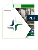 Edital-verticalizado-TRF1- Técnico Judiciário - Área Administrativa