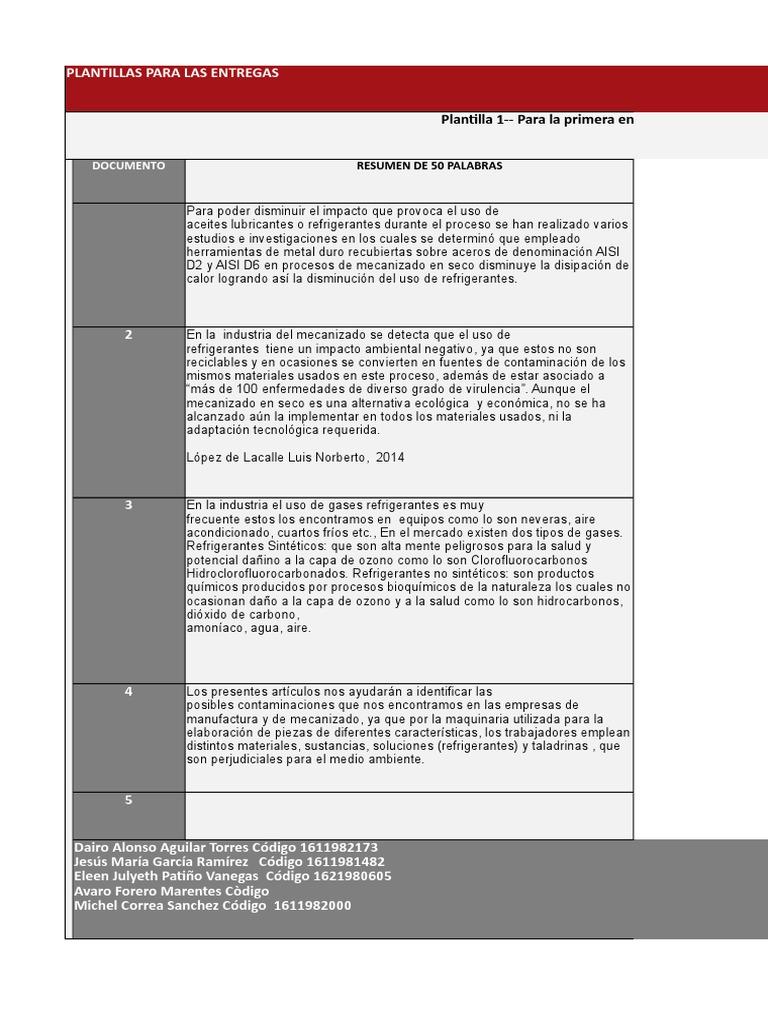 Proyecto PROS. INDS Plantilla ARIAL 10 Nuevo