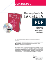 Guía multimedia.pdf