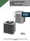 manual aire acondicionado central carrier(2).pdf