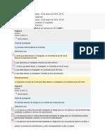 Quiz Parcial Final 2014 Andres (1)
