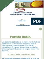 20240814 Partida Doble