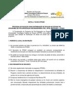 Edital02_2016Bolsas.pdf