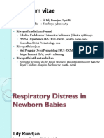 1. dr Lily - Resp distress in newborn infants.pdf