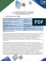 Syllabus Curso Planeación y Control de Producción (1)