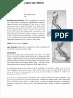 Eficacia y capacidad aerobica Kundalini Yoga