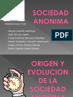 129246734 p03 Sociedad Anonima