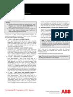 Reactivos Ver2011 - InF07_124-En_B