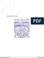 nmos200_to220_layout_and_tracks_206.pdf