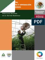 PS invernaderos.pdf