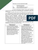 15. C2_KD_Pekerjaan Dasar Elektromekanik