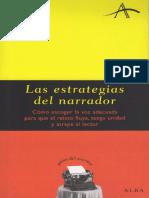 156171299-Kohan-Silvia-Adela-Las-Estrategias-Del-Narrador.pdf