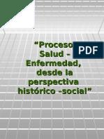 2.-_Proceso_Salud_-_Enfermedad_2012.odp