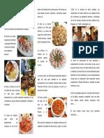102605212-triptico-antiucho.pdf