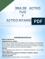 Kelyy Auditoria Del Activo Fijo 1 (1) MODIFICADO