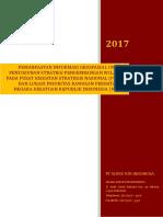 03 USULAN TEKNIS PKSN LOKPRI.pdf