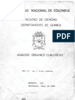 Analisis Qco Cualitativo-unal (1)
