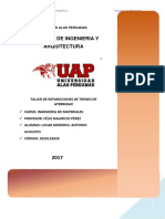 Preparacion-de-muestras-metalográficas (1)(3)