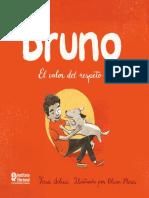 Bruno. El Valor Del Respeto Iepc