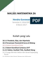 ma1201-m8-1_2017