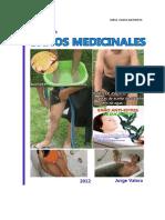 Banos Medicinales - Jorge Valera.pdf