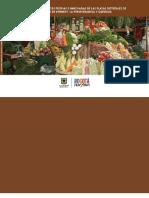 inventario de recetas de mercado Bogotá.pdf