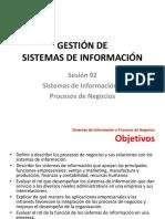Unt.postgrado.gsi.s02