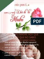 diapositivadeldiadelamadre-120108111210-phpapp01