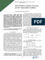 153-T508.pdf