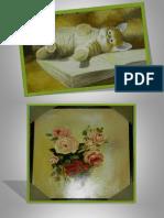 cuadros 2