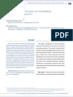 DERIVADOS PORTUGUES 2.pdf
