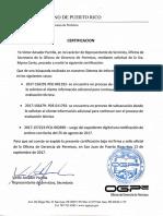 Scan Sep 13, 2017, Certificacion OGPe Permisos