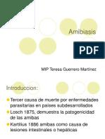 amibiasis-090405213816-phpapp02