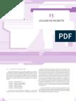 ANALISIS-DE-RICKETTS.pdf