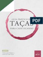 1485190957Guia+prático+de+Taças+para+cada+ocasião.pdf