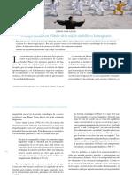 Vilar real simbolico imaginario cuerpo.pdf