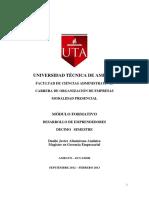 desarrolloemprendedores.pdf